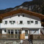 Gästehaus Maria in Nassereith