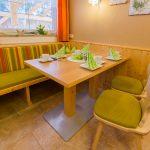 Zimmer mit Frühstück in Nassereith