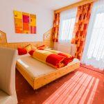 Zimmer in Nassereith